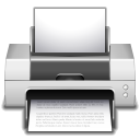 Apps preferences desktop printer