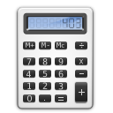 Apps accessories calculator