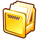 Gold documents