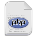 Php app