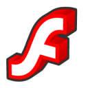 Flash macromedia java