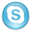 Msn phone network social skype