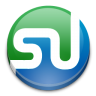 Vimeo youtube network social stumbleupon
