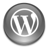 Network social wordpress