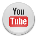 Linkkit network youtube social link