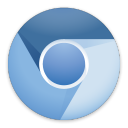 Chromium chrome google