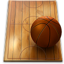 Ball sport basketball