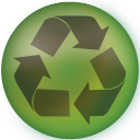 Transfer recycling recycle