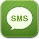 Messages texting sms