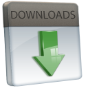 File downloads