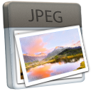 File jpeg stack photography photo image