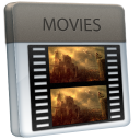 File movies audio