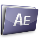 After effects cs cs3