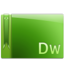Adobe cs dreamweaver