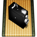 Photo hardware photography alt camera cam