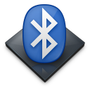 Setting settings bluetooth
