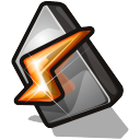 Winamp tag multimedia