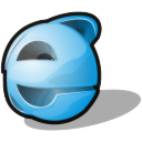 Ie explorer microsoft browser