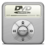 Disc disk player dvd