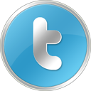 Twitter orkut logo social