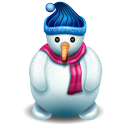 http://icongal.com/gallery/image/176979/snowman.png