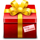 http://icongal.com/gallery/image/176987/present_gift_christmas_birthday.png