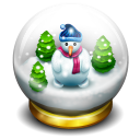 http://icongal.com/gallery/image/176995/snow_ball_weather_christmas.png