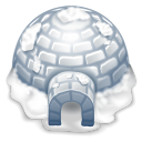 http://icongal.com/gallery/image/177011/igloo.png