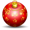 http://icongal.com/gallery/image/177019/christmas_tree_ball_sport.png