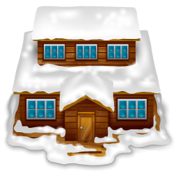 http://icongal.com/gallery/image/177034/home_house_with_snow_building_weather_christmas.png