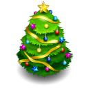 http://icongal.com/gallery/image/177043/chrismas_tree.png