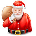 http://icongal.com/gallery/image/177075/santa_claus.png