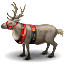 http://icongal.com/gallery/image/177131/reindeer.png