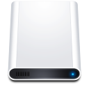 Disc disk hd hdd hardware