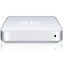 Extras apple apple tv