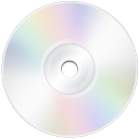 Disk disc cd alt