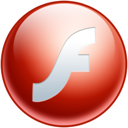 App application software apps flash wmv