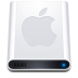 Disc disk hd apple hdd hardware