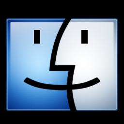 mac logo computer hardware aeon 128px icon gallery