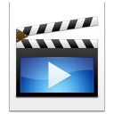 Filetype video film movie