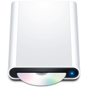 Disc disk hd cdrom hdd hardware