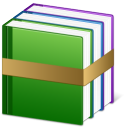 Software app application winrar apps