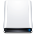 Disk disc hdd hd removable hardware