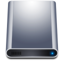 Disc disk dark hdd hd black disc hardware
