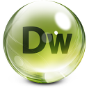 Dreamweaver adobe