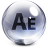 Aftereffects adobe m