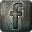 Facebook nonhighlight