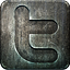 Twitter nonhighlight
