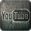 Youtube nonhighlight