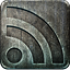Nonhighlight rss